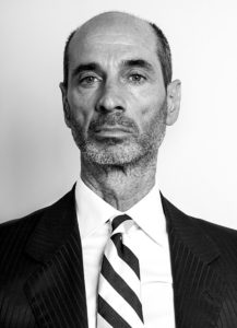 Avvocato Alberto Fumagalli