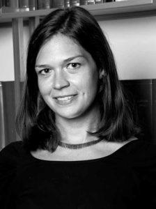 Avvocato Francesca Scarabello
