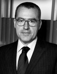 Avvocato Francesco Loi