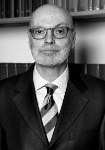 Avvocato Marco Grando