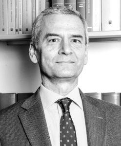 Avvocato Massimo Griggi